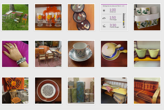 Skärmavbild 2013-06-14 kl. 13.24.09